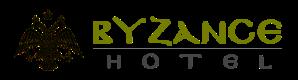 Byzance Hotel